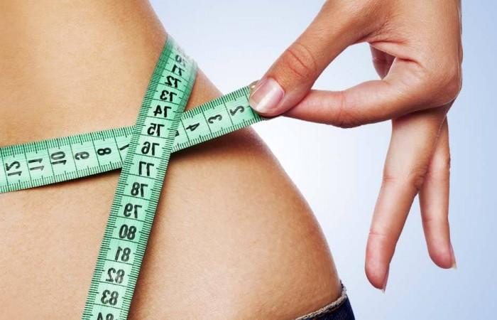 Weight loss pills 37.5