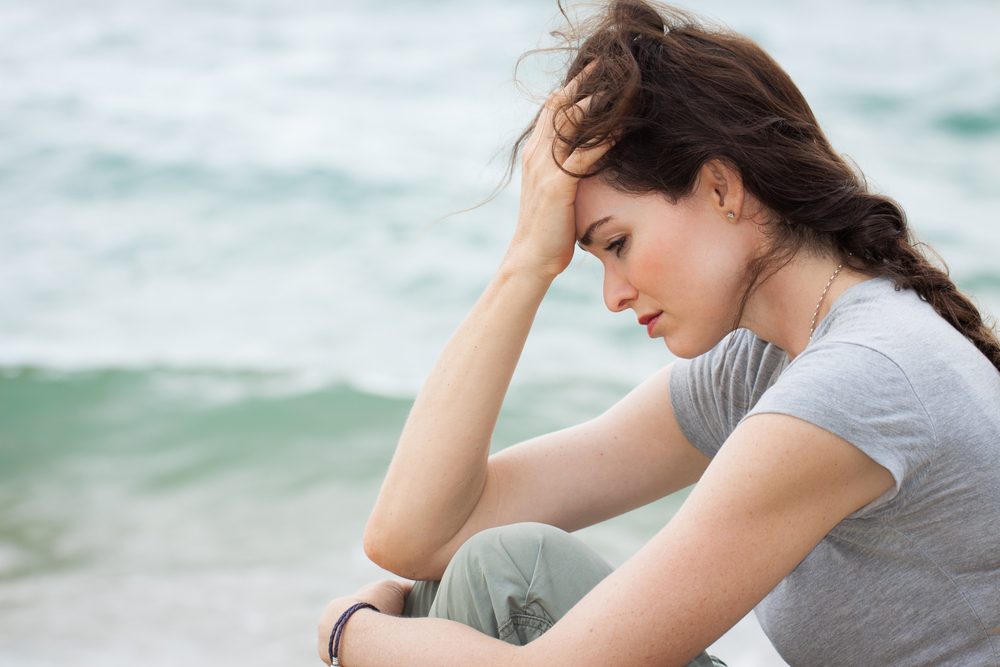 Natural And Effective Ways To Fight Depression