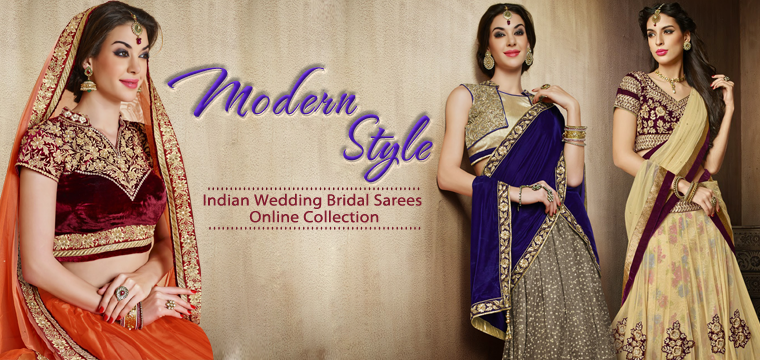 Get The Celebrity Look – Buy Bollywood Celebrity Sarees Online From Indian Stores