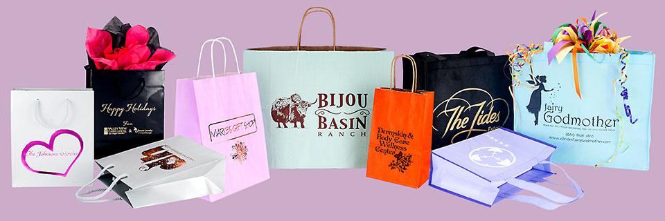 custom-print-bags