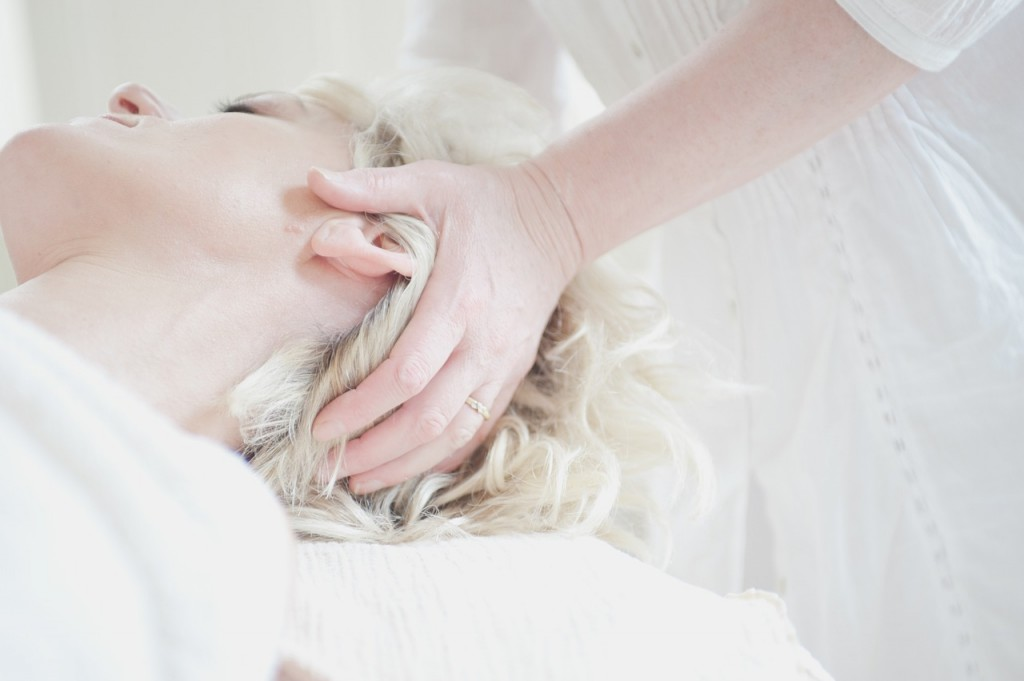 Amazing Benefits Of Full Body Massage