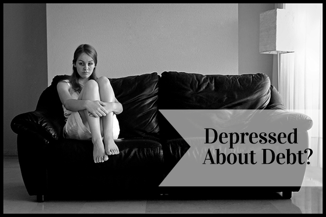 debt-and-depression