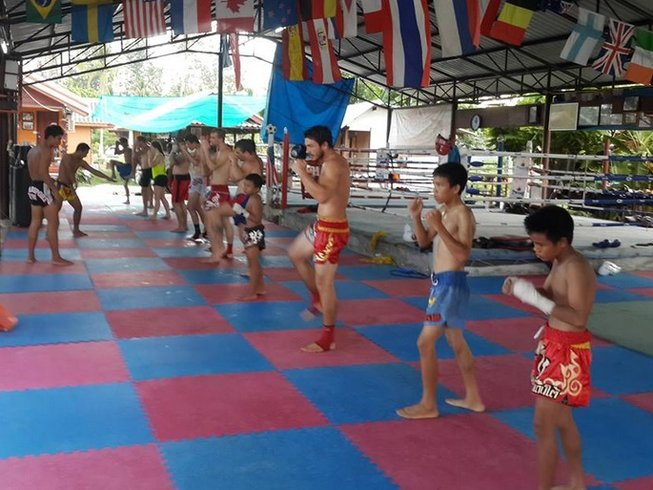 one-of-the-great-things-with-muay-thai-holiday-in-thailand