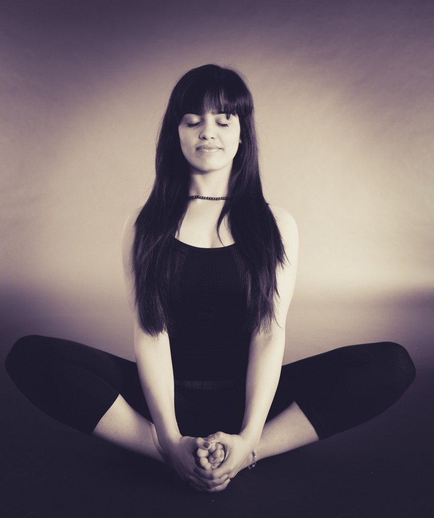 Yoga: Learn, Practice and Propagate