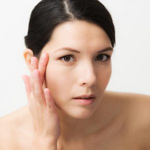 Effects Of Aging Skin One Should Be Aware Of