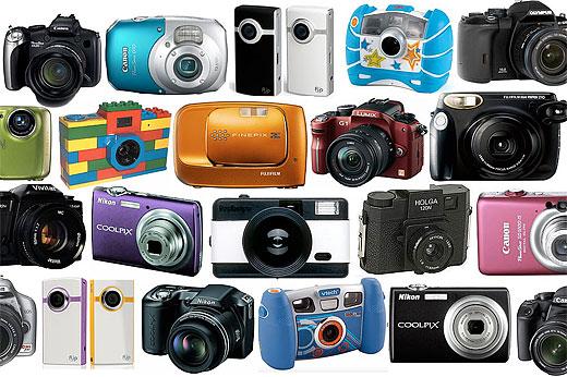 cameras-for-kids