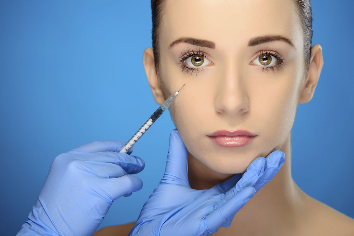 Common Myths About Cosmetic Surgery