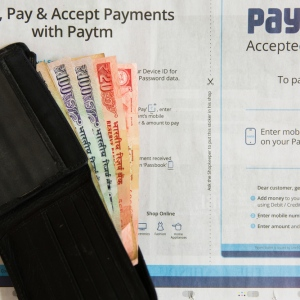 UPI and The Rise Of Mobile Payments Platforms In India