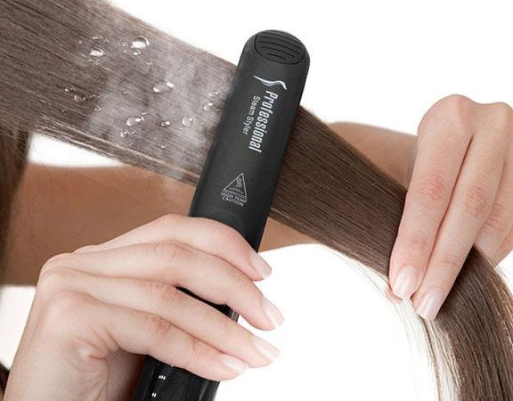 Hair Straightener To Make Your Hair look Extremely Good
